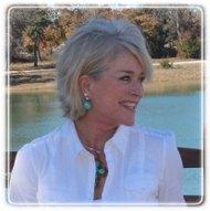 Cheryl Rutherford
