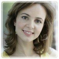 Chloe Carmichael