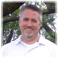 Chris Bailey, M.A. Professional Counseling