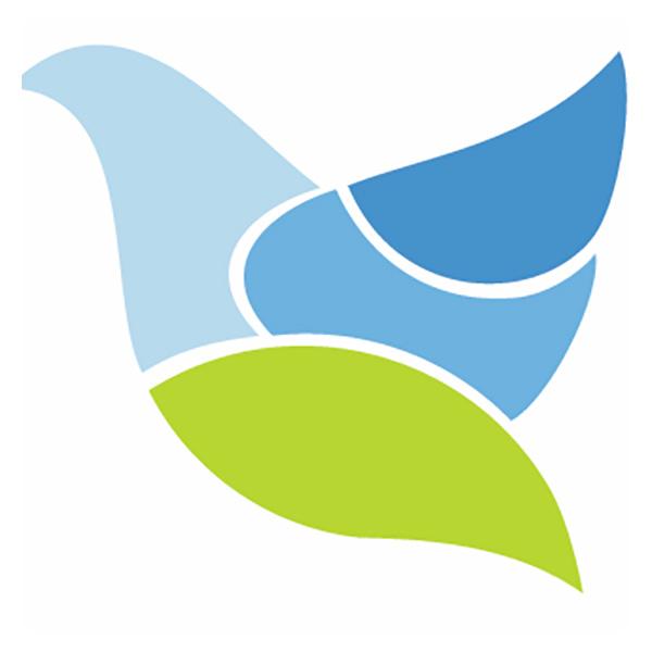 Christian Counselling Ottawa