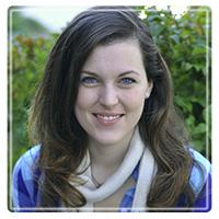 Christina Shroyer, MS, LMFT