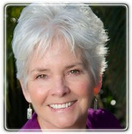 Christine Brown, MA, MFT