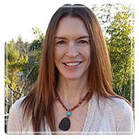 Christine Dufond, MFT