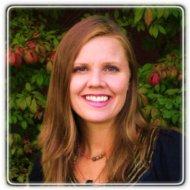 Christine Fall Moore, MC (Appl Psych), G.D.Ed.Coun., RCT