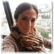 Christine Leyva Buccio
