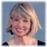 Christine Prosser