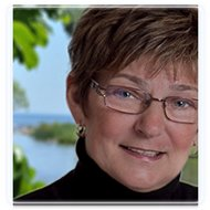 Christine Sternat, M.A., RP (Cert.) OACCPP