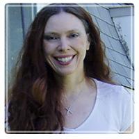 Christine Vestervelt, M.A. (Psych.), M.A. (Past.St.)