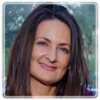 Christy Cunningham, M.A., LMFT