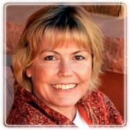 Cindy Hayen