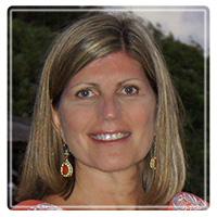 Cindy Hoerig, LPC, NCC