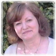 Cindy McKee, LPC, NCC