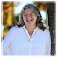 Cindy Warren, MS, AADC, MFT