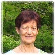 Clara Panarella, M.Ed. (Counselling)
