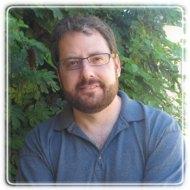 Clint Newell, MA, LPCC