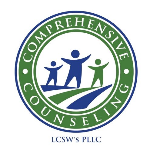 Comprehensive Counseling LCSWs, LMHC, PhD, MD