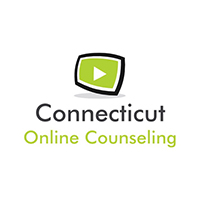 Connecticut Online Counseling, CT Licensed Therapists