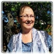 Corinne Mackenzie, M.Sc (Counselling Psychology), RTC