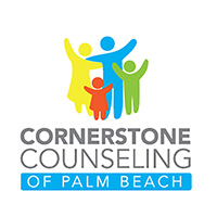 Cornerstone Counseling of Palm Beach