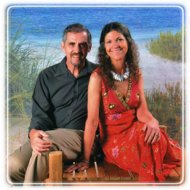 Counseling Houston, Drs. Ken and Karen Waldman