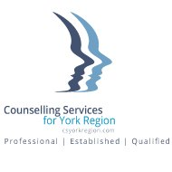 Counseling Services for York Region
