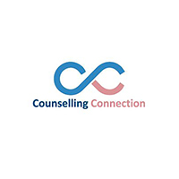 Counselling Connection, MA, MSc, RP