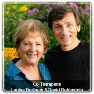 Couple Enrichment Inc., Marriage and Couples Therapy, MA.