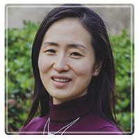 Cressy Wang, Ph.D.