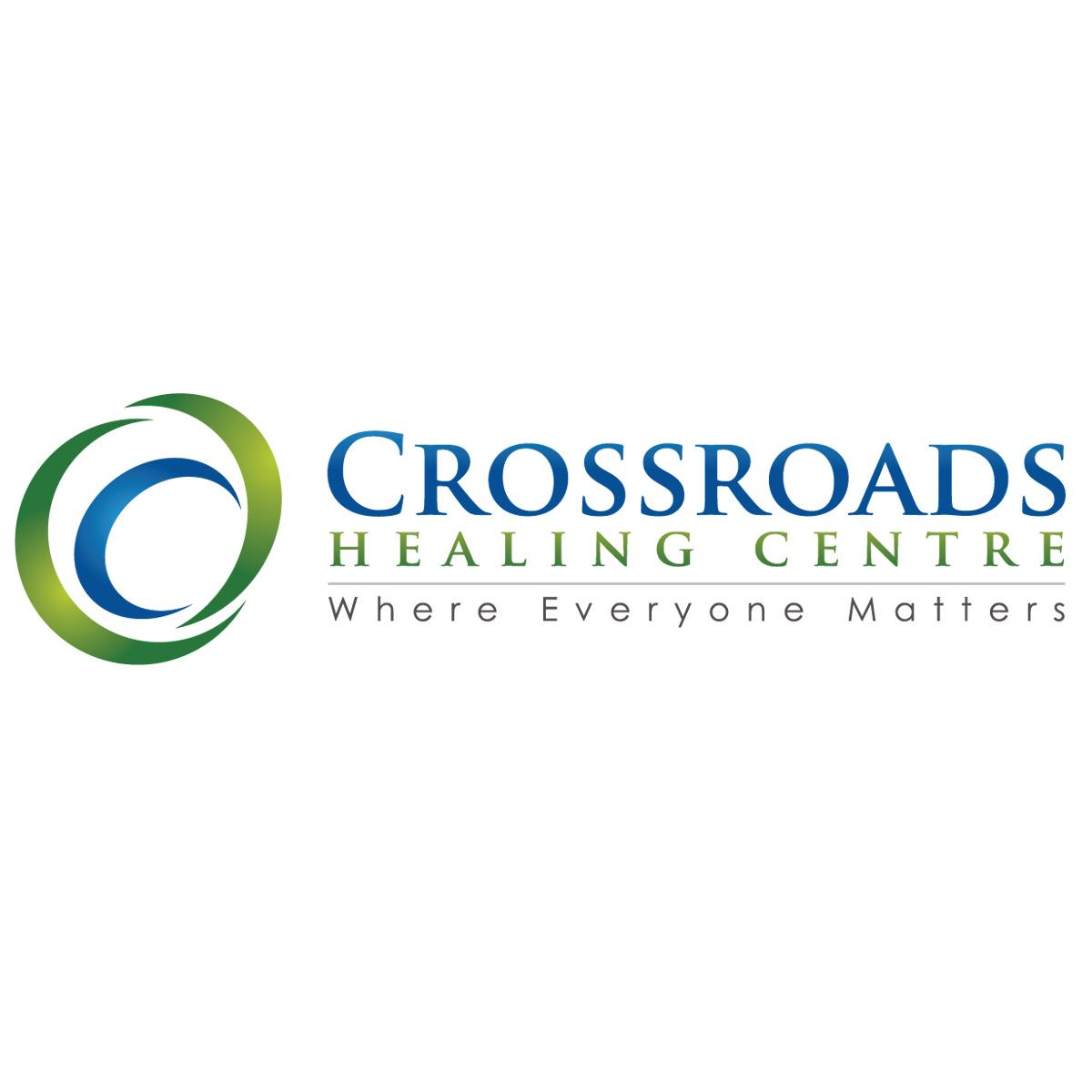 Crossroads Healing Centre