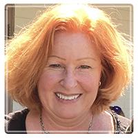 Cynthia A. Criss, LPC, CSAT