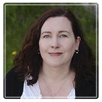 Cynthia Brady, BSW, MA, RSW