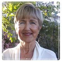 Cynthia Cunningham