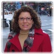 Cynthia Rebholz