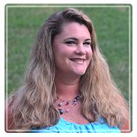 Cynthia Turner, LCSW, LSATP, MAC