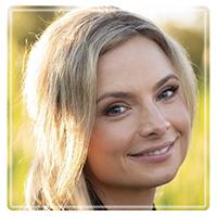 Danielle Buchanan, MCP, RCC