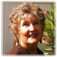 Darlene Treese, PhD, LPC, LMHC