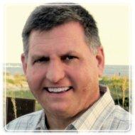 David Ashburner, MA, LPC, CSAT, CHFP