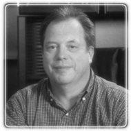 David Cadman