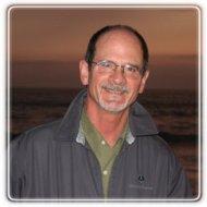 David Fitzpatrick, LCSW