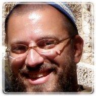 David Mark, MS, LCSW