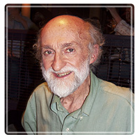 David Myers, Ph.D.