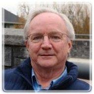 David P. Eekhoff