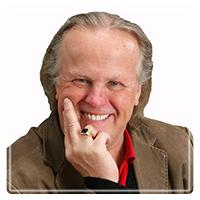 David Palmiter, Ph.D., ABPP