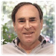 David Ransen, Ph.D., MFT, Board Certified Hypnotherapist