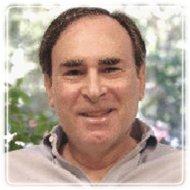 David Ransen, Ph.D., LMFT, CHt