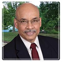 David Russell, Ph.D.