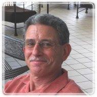 David S. Wachtel