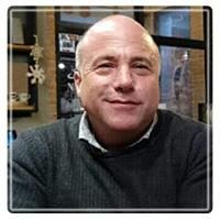 David Shapiro, Ph.D.