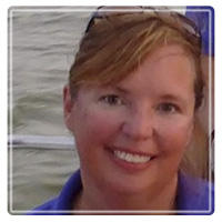Dawn Nelson, LCSW-S, ACSW, SAP, CART