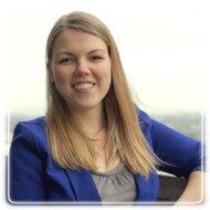 Deana Slater